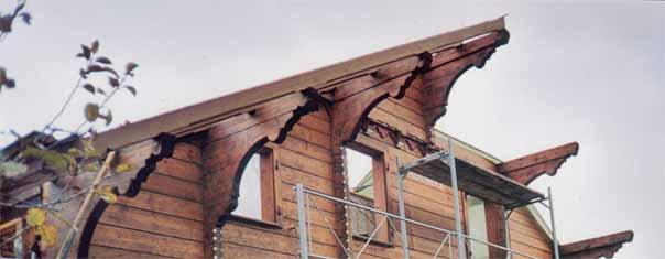 Umbauen Und Renovieren umbauen und renovieren